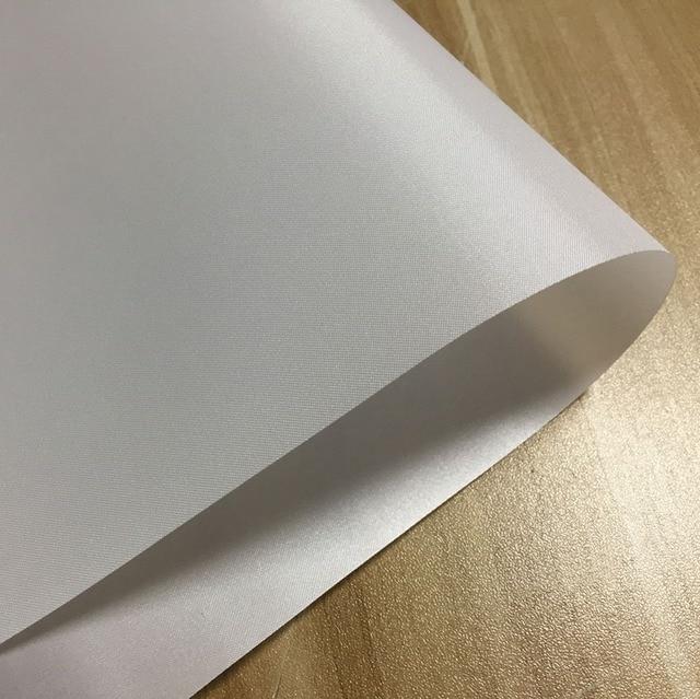 Плакат гобелен Звездный путь материал шелк 1