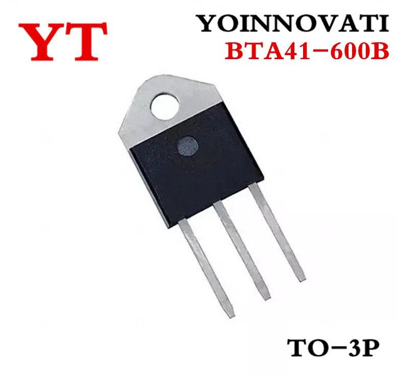 Diodo de buje de aislamiento eléctrico Tornillo M3 Transistor Tiristor arandela de plástico