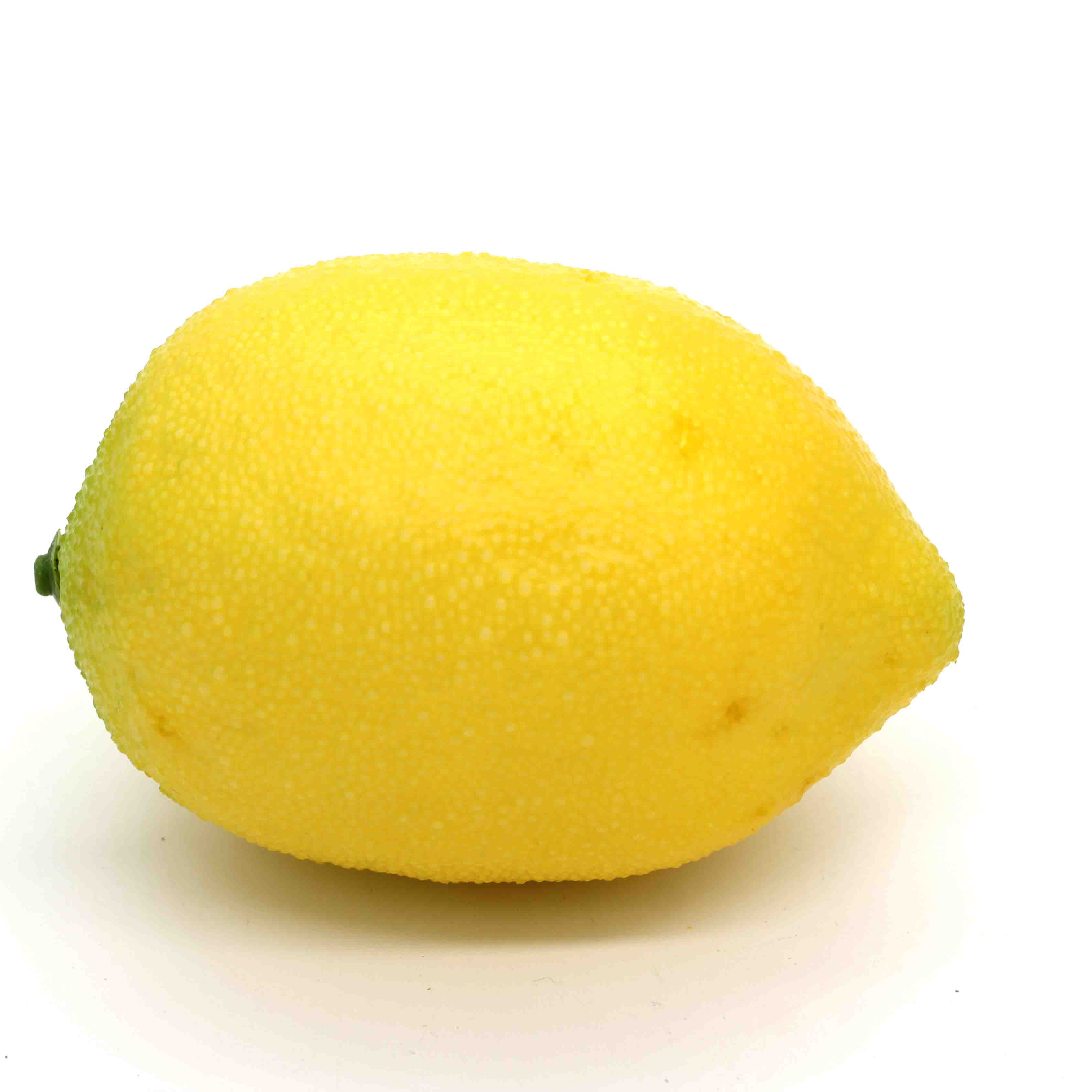 100 [ Lemon Kitchen Decor ]
