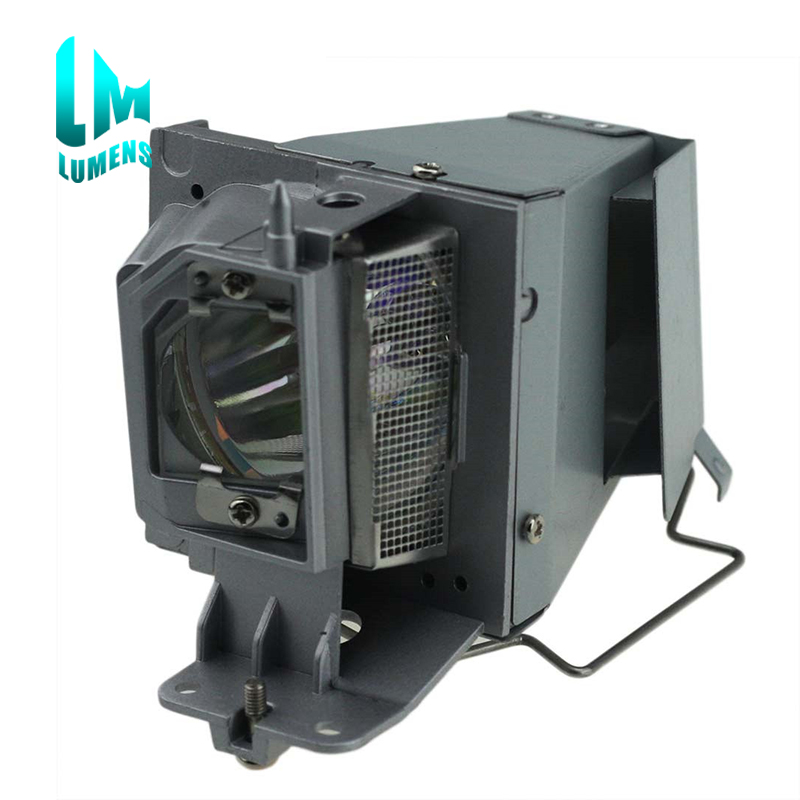 BL-FP190E P-VIP 1900.8 E20.8 for OPTOMA X312 HD141X EH200ST GT1080 HD26 S316 X316 W316 DX346 BR323 BR326 DH1009 projector lamp