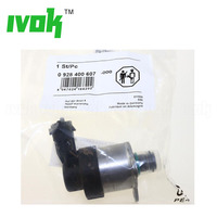 Brand New High Quality Common Rail System Pressure Control Valve For PEUGEOT CITROEN 0928400607 0 928