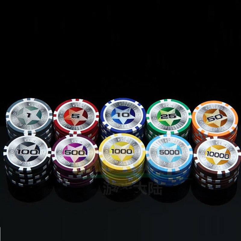25-pcs-fichas-de-font-b-poker-b-font-texas-hold'em-font-b-poker-b-font-casino-chips-de-ferro-ps-conjunto-de-font-b-poker-b-font-acessorios-argila-font-b-poker-b-font-chips-token-fichas-atacado