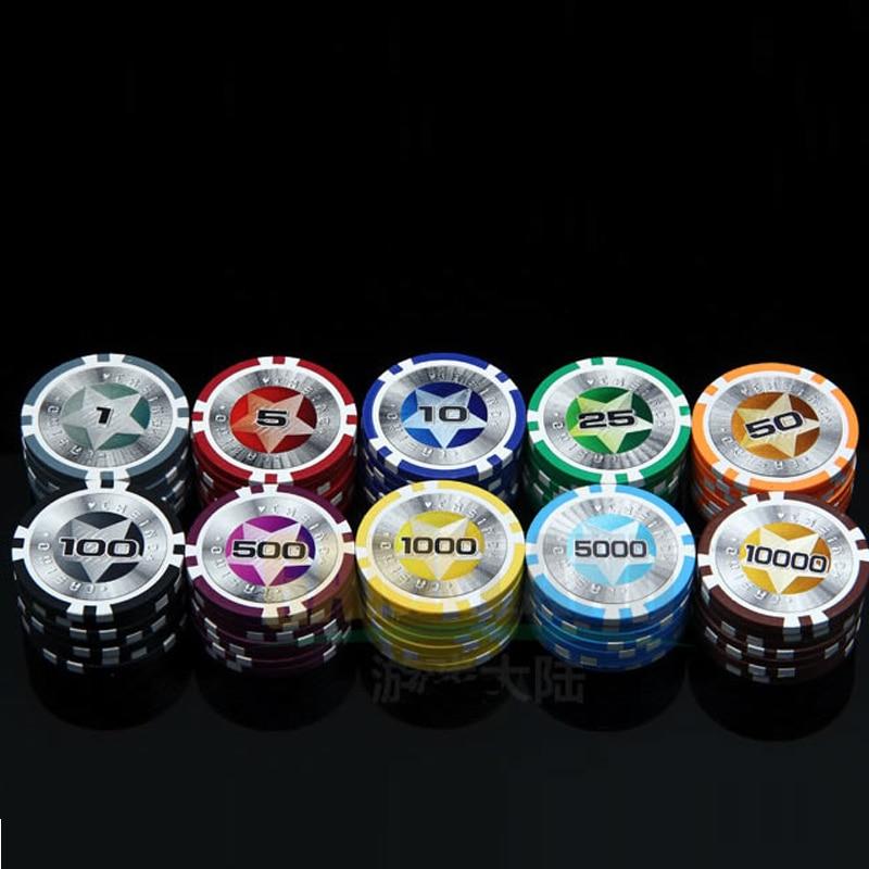 Best gambling odds in biloxi