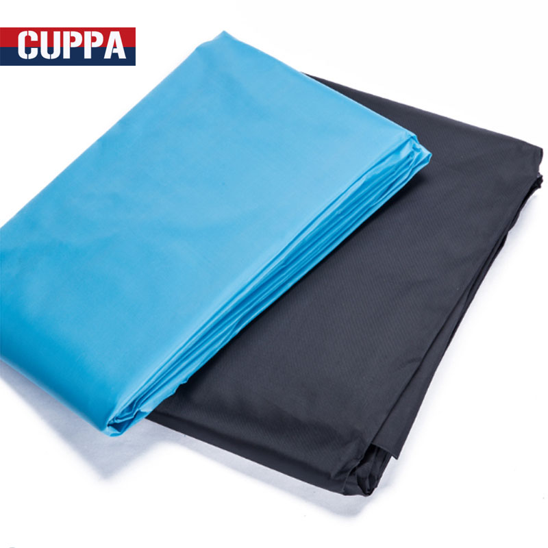 Table Billiard Cover 9 Foot 12 Foot Dustproof Cloth China 2018
