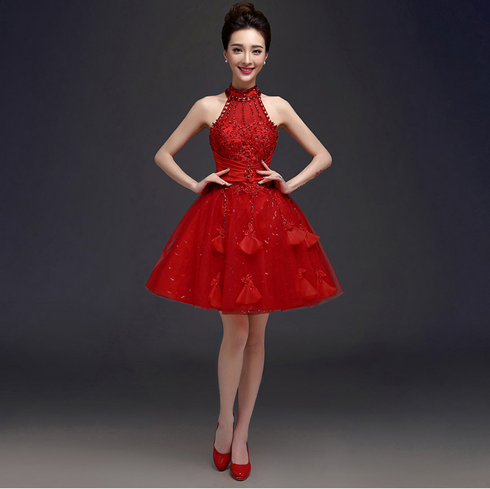Compare Prices on Classy Cocktail- Online Shopping/Buy Low Price ...