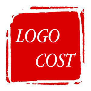 Printing Cost for One Logo on All Bags / Sample Fee