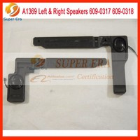 Genuine NEW Original For Apple Macbook Air 13 A1369 A1466 Internall Speaker Year MC965 966 MD231