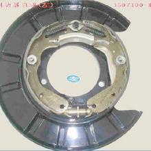 3507100-K00 3507200-K00 тормозное устройство стояночного тормоза в сборе для haval