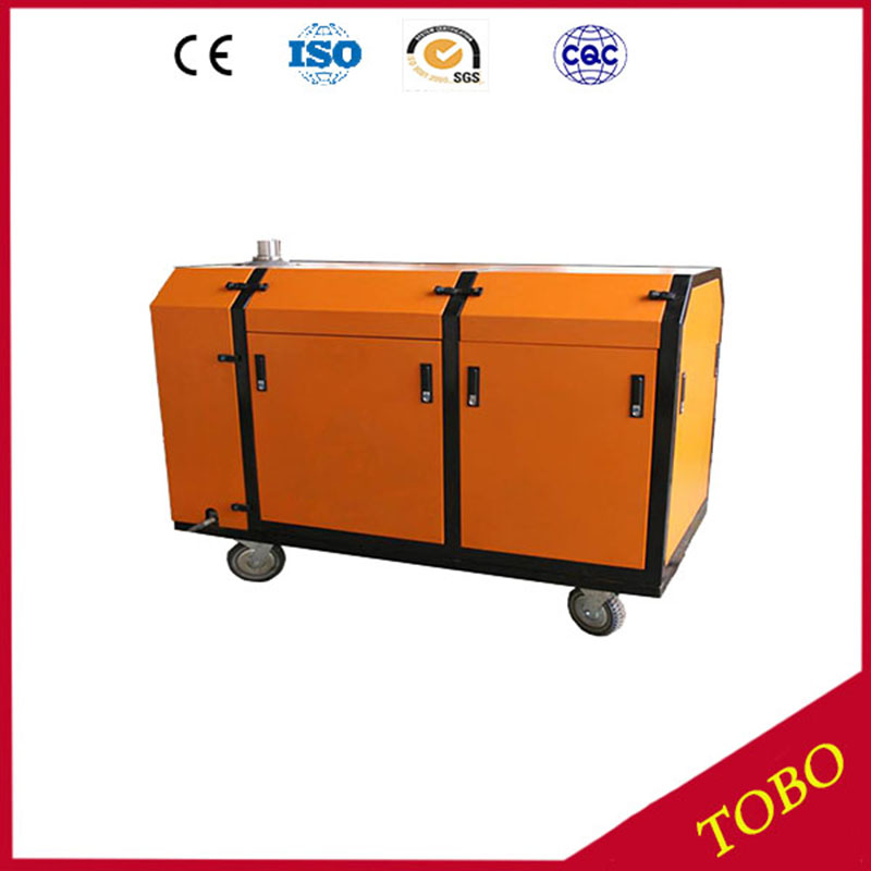 Electric High Pressure Cleaner, Portable Water Jet cutting ...