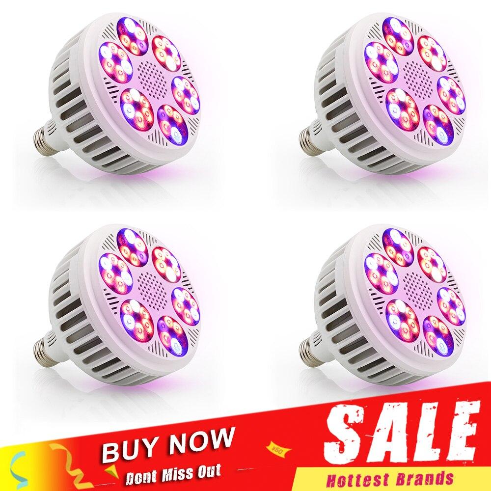 HoneyFly Very Easy Installation 5pcs LED Ceiling Light 600mm 20W AC220V SMD2835 LED Light for Home