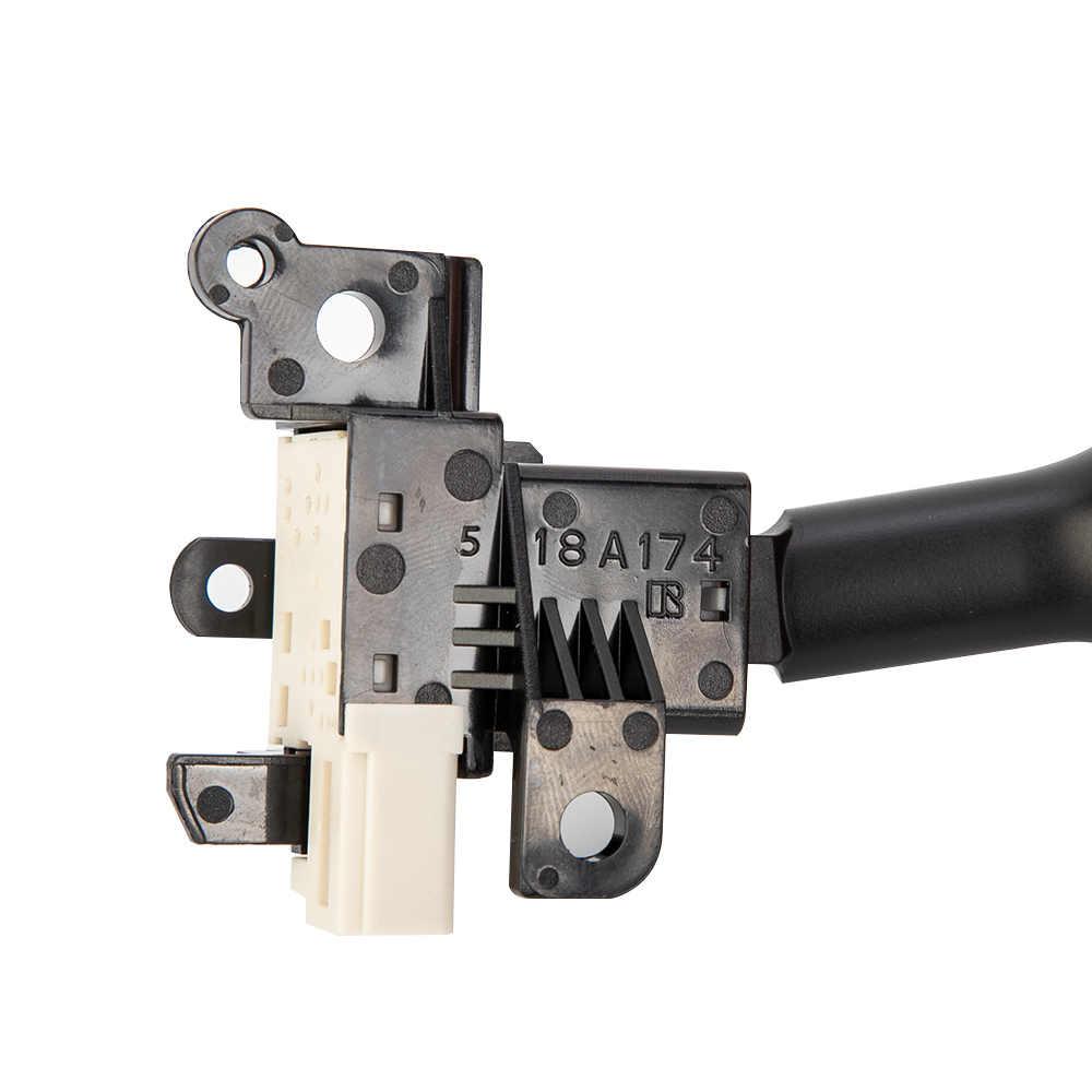 Interrupteur de régulateur de vitesse 84632-34011 84632-34017 pour Toyota Corolla Yaris Vios Hilux Hiace souhait Auris Prius Previa RAV4 84632-0F010