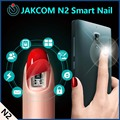 Jakcom N2 Smart Nail New Product Of Telecom Parts As Xlr Jack Aluminum Diy Enclosure Aluminum Project For  Enclosure