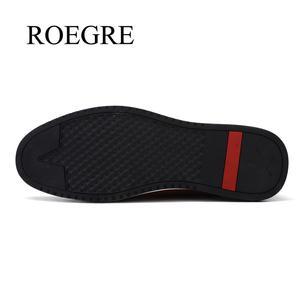 Image 4 - 2020 yeni erkek yüksek kaliteli nefes alan günlük ayakkabılar erkek rahat kaymaz deri ayakkabı adam hafif düz yürüyüş spor ayakkabı