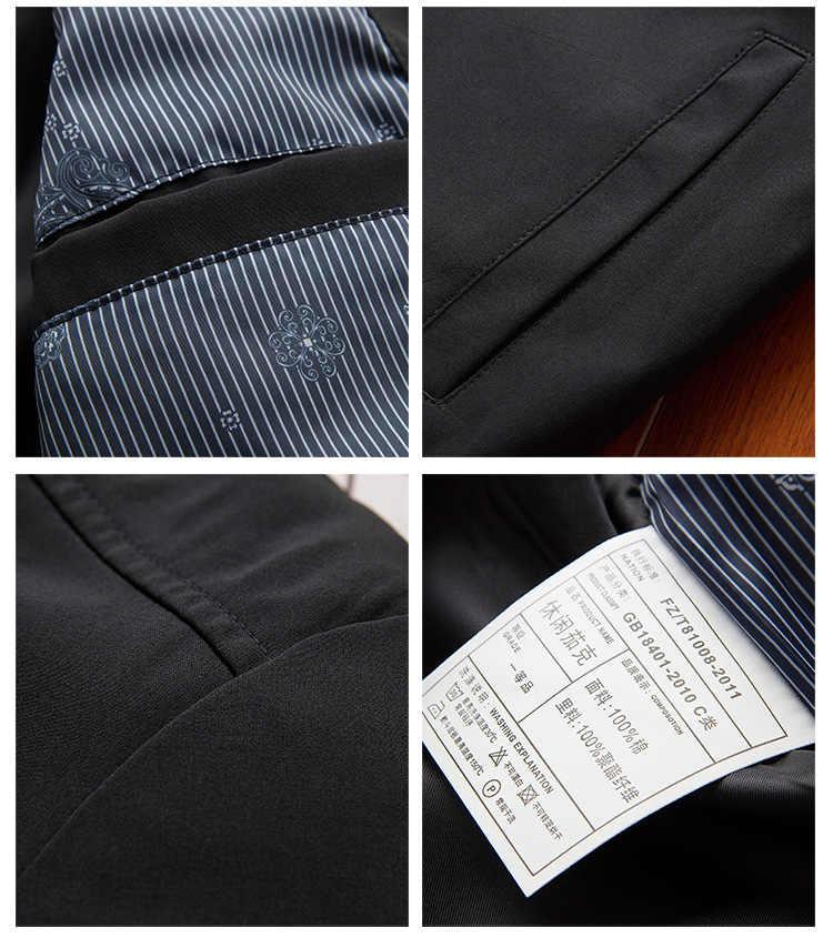 Dimusi Voorjaar Nieuwe Mannen Bomber Zipper Jacket Man Casual Streetwear Hip Hop Slim Fit Pilot Jas Mannen Kleding Plus size 4XL,TA214