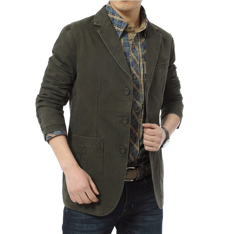 men coat (9)