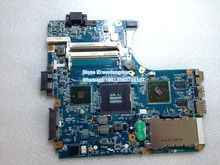 Laptop motherboard for MBX-224 M960_MP_MB 8Layer 1P-009CJ01-8011 A1794324A