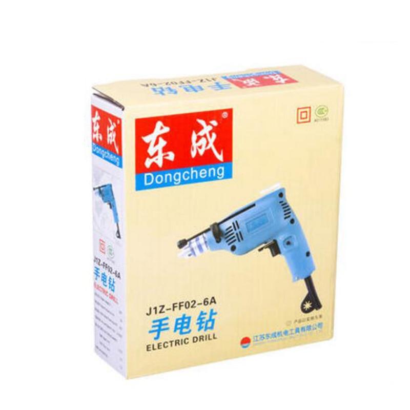 Wirelesss Hometheatersystem Comprar Dongcheng 220 V 230 W