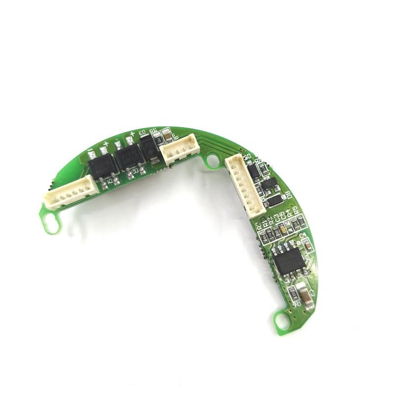 OEM module mini size 3 Ports Network Switches Pcb Board mini ethernet switch module 10/100Mbps OEM/ODM