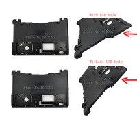 새로운 asus x550 x550c x550vc x550v x550c 하단 케이스베이스 커버 시리즈 노트북 13n0-pea1511/hdd 하드 커버