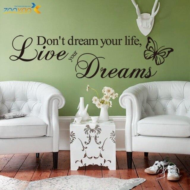 träume sprüche englisch Heißer geld Leben Sie Ihre Träume in Englisch sprüche außenhandel  träume sprüche englisch