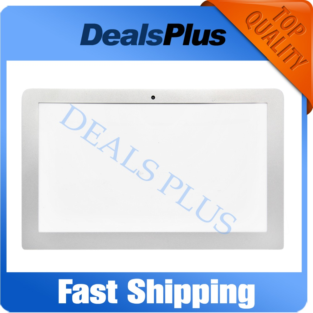 New LCD Display Screen Front Bezel Cover For MacBook Air 11.6 A1370 A1465 2011 2012 2013 2014 цена