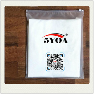 Image 4 - 5YOA גישה תדר כף יד 125 Khz 13.56 MHZ RFID מזהה כתיבה קורא IC כרטיס מעתק מכונת צילום + 5 יחידות תגיות EM4305 125 KHZ