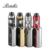 Cigarrillos electrónicos Vape Auténtica Smok Osub 40 W Kit con 1350 mah Mod OSUB 40 W TC Casco Mini tanque Smoktech Cigarrillo electrónico