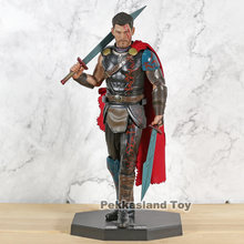 Ragnarok Marvel Thor Thor 1/6 Scale PVC Action Figure Collectible Modelo Toy(China)