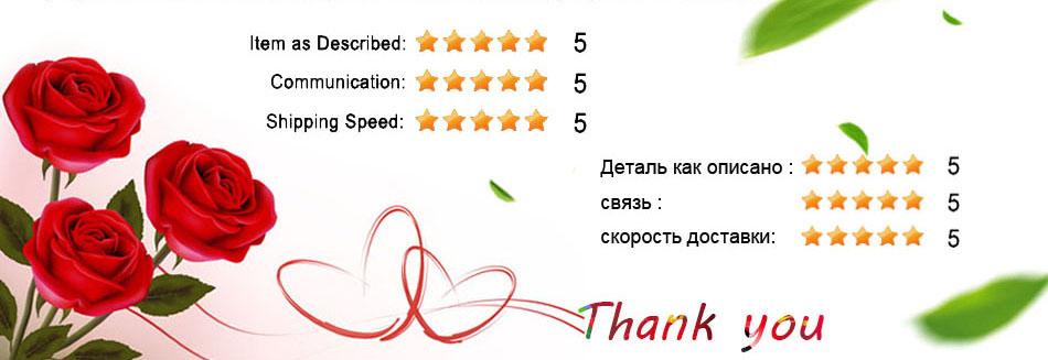 6-feedback-3-2