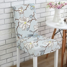 Buy living room chair cover and get free shipping on AliExpress.com