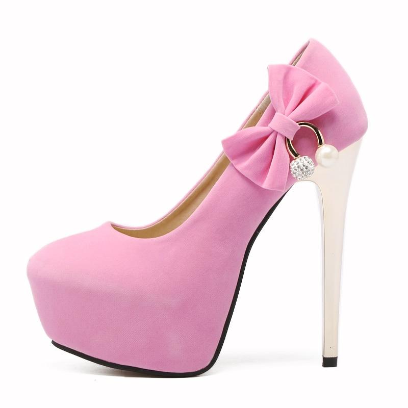 Sandales pour Femmes Chaussures à Talons Hauts Stilettos Transparent Sexy Satin Sauvage Europe et Amérique 8cm (Couleur : Blanc, Taille : 34)