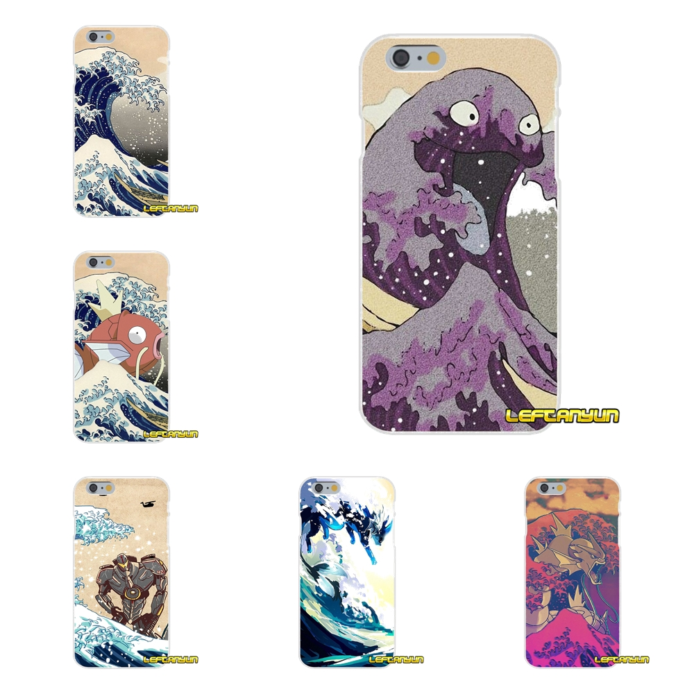 the-great-wave-off-kanto-font-b-pokemon-b-font-accessories-phone-cases-covers-for-samsung-galaxy-a3-a5-a7-j1-j2-j3-j5-j7-2015-2016-2017