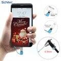 SCHITEC 100% Оригинал тонкий power bank 2500 мАч Внешняя Батарея Зарядное Устройство Для xiaomi iphone 6/6 s plus 5S 5c Для S5 S4 S3 Примечание 4 3