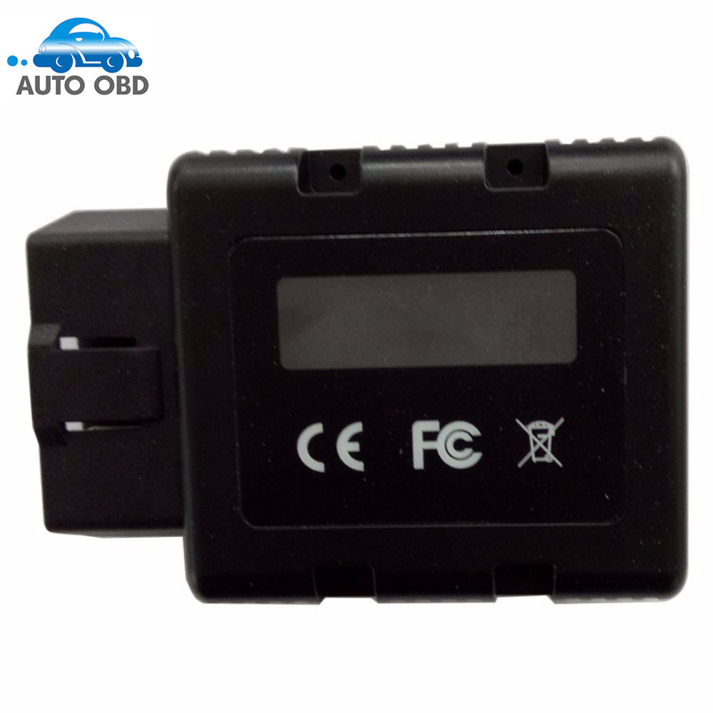 ФОТО New PSA-COM PSACOM Bluetooth Diagnostic and Programming Tool Replacement of Lexia-3 PP2000 lexia 3 free shipping