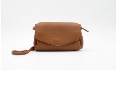 2019 new handbag Japanese and Korean spring and summer new simple  leather womens bag 2019 new handbag Japanese and Korean spring and summer new simple  leather womens bag