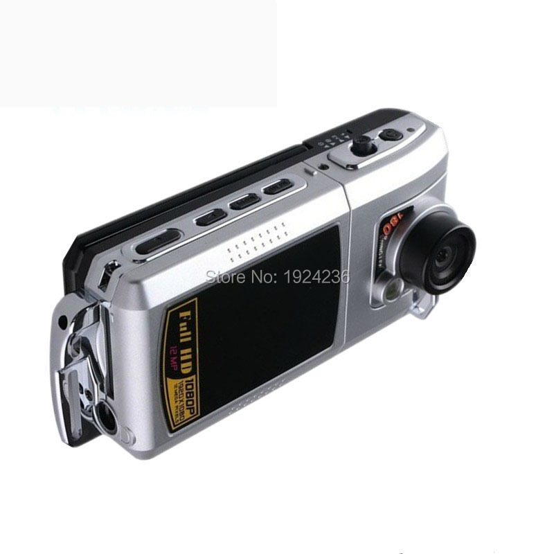 buy best selling in 2015 liteon f900 car dvr camera full hd 1080p 120 degree. Black Bedroom Furniture Sets. Home Design Ideas