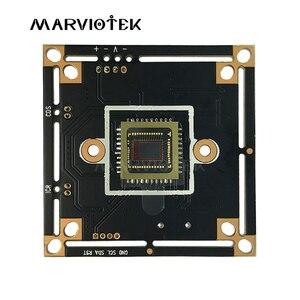 Image 1 - CMOS sensörü Analog güvenlik kamerası modülü hareket sensörü 700TVL güvenlik Video gözetim Analog kamera Mini CVBS güvenlik sistemi