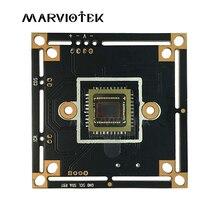 Módulo de cámara CCTV analógica CMOS, Sensor de movimiento, 700TVL, vigilancia de vídeo de seguridad, cámara analógica, Mini sistema de seguridad CVBS