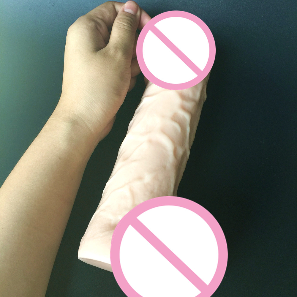 Фото огромных толстых пенис фото 31-637