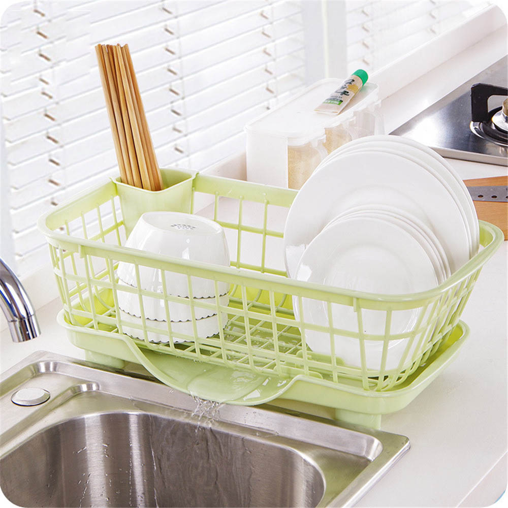 Dish Rack For Kitchen Cabinet Online Get Cheap Cabinet Dish Rack Aliexpresscom Alibaba Group