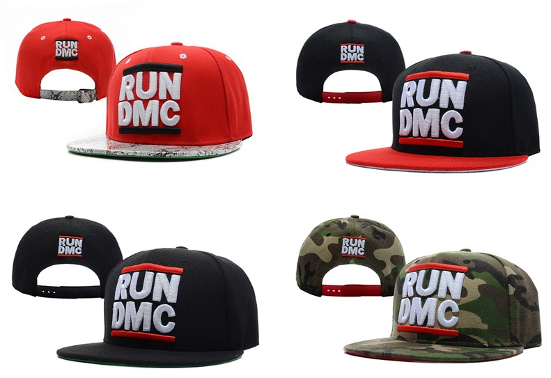 72728ca6 Run dmc snapback baseball cap flat hat hiphop hip hop hat board cap-in  Holidays Costumes from Novelty & Special Use on Aliexpress.com | Alibaba  Group