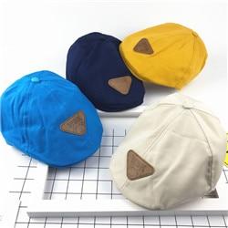 2018-Hot-Sale-Baby-Autumn-Winter-Warm-Cotton-Beret-Unisex-Bonnet-Hat-Comfort-Cap-Newborn-Sun.jpg_640x640_