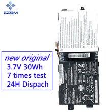 цены GZSM Laptop Battery  45N1096 1ICP5/44/97-4 for Lenovo 45N1098 45N1099 battery for laptop  45N1720 VP-BP100 45N1721 Battery