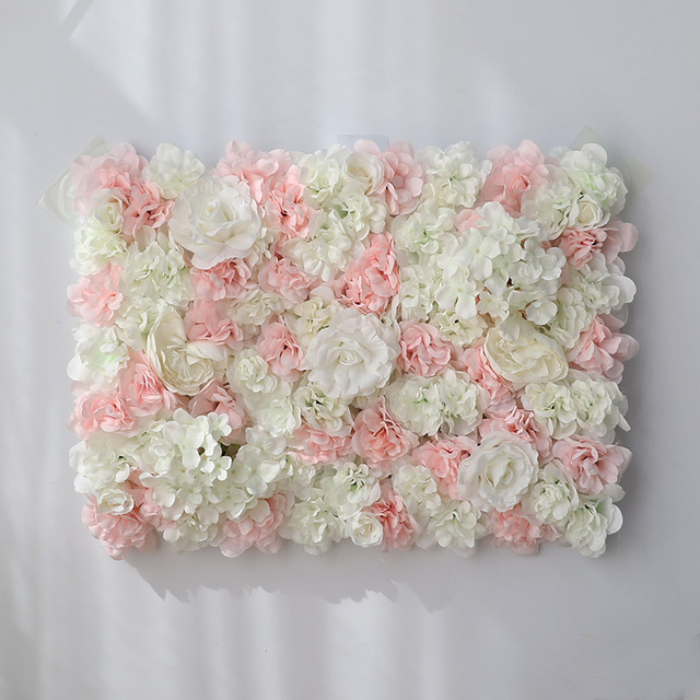 Artificial-flower-wall-62-42cm-rose-hydrangea-flower-background-wedding-flowers-home-party-Wedding-decoration-accessories.jpg_640x640
