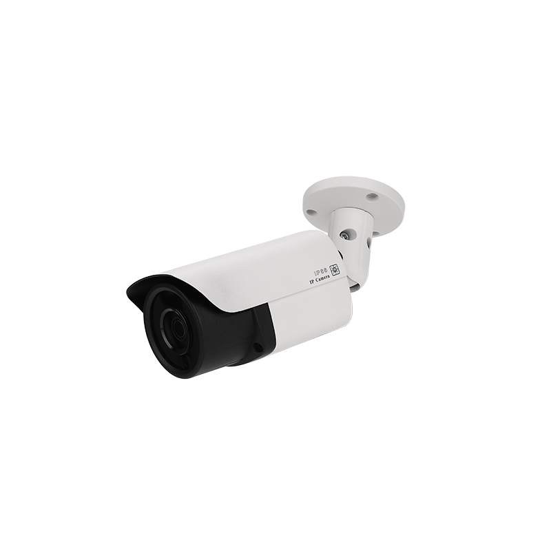 Security CCTV 3.6MM LENS 2.0 MPl Outdoor IR Bullet IP Camera IP66 POESecurity CCTV 3.6MM LENS 2.0 MPl Outdoor IR Bullet IP Camera IP66 POE