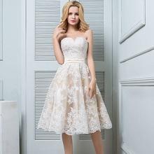 MUXU white lace backless dress roupas kleider fashionable dresses sukienka woman clothes vestidos party summer sundress