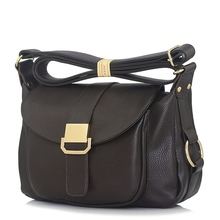 Women Bag Women s Messenger Bags High Quality Leather Causal Crossbody Female Satchel Shoulder Bag Ladies