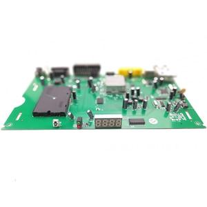 Image 3 - SOLOVOX Áp Dụng cho SKYBOX F5S Mô Hình thay thế Bo mạch chủ sửa chữa, SKYBOX F5S ban đầu Bo mạch chủ PCBA