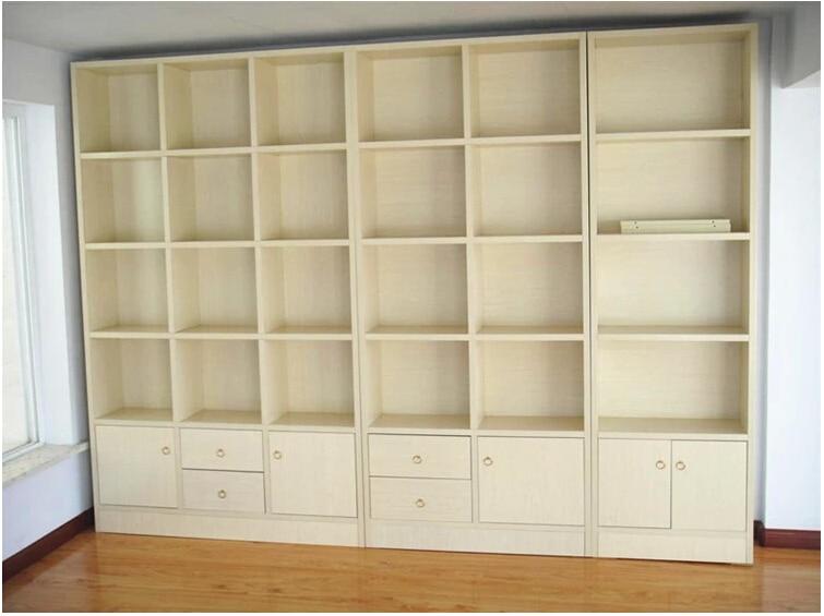 Bücherschrank Ikea tolle ikea bücherschrank bilder hauptinnenideen nanodays info