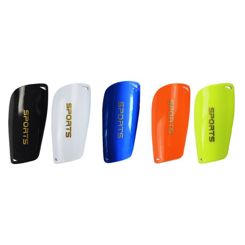 Adult Football Sports Leggings Football Flapper Leggings Socks Breathable Light Football Guard Leg Protector